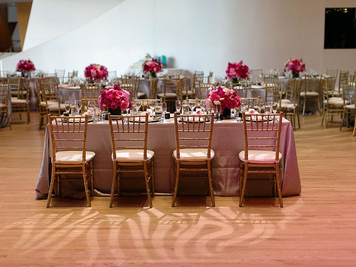 Tmx 1374207096473 587a2782 Santa Monica, CA wedding florist
