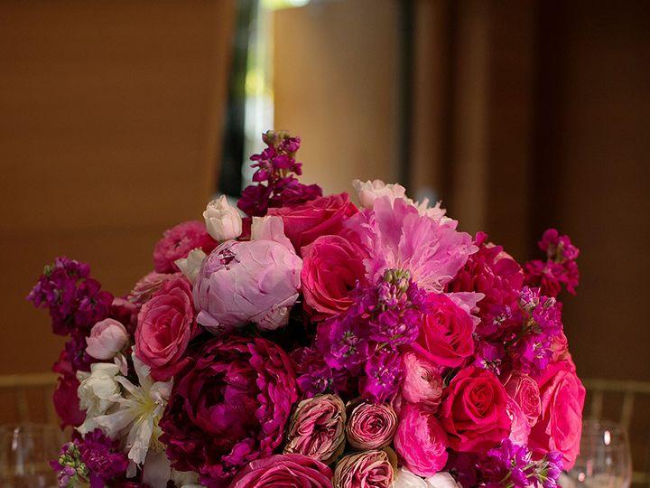 Tmx 1374207118610 587a2795 Santa Monica, CA wedding florist