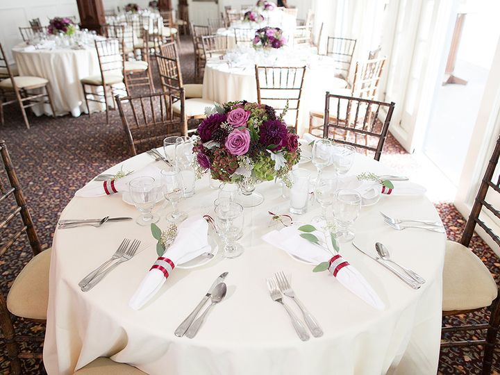 Tmx 1374207166689 Img1034 Santa Monica, CA wedding florist