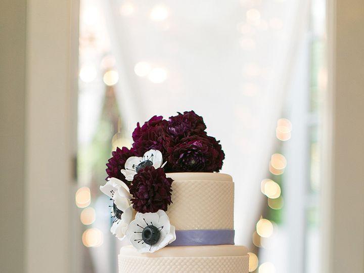 Tmx 1374207272716 Sjp0332 Santa Monica, CA wedding florist