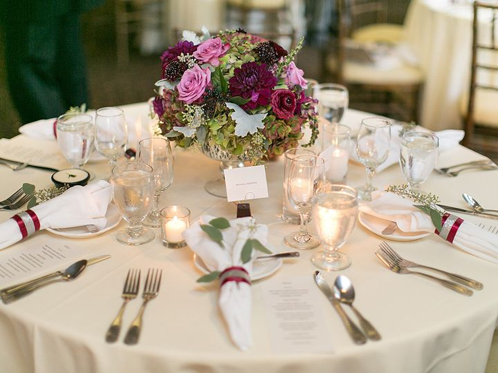Tmx 1374207312097 Sjp0343 Santa Monica, CA wedding florist