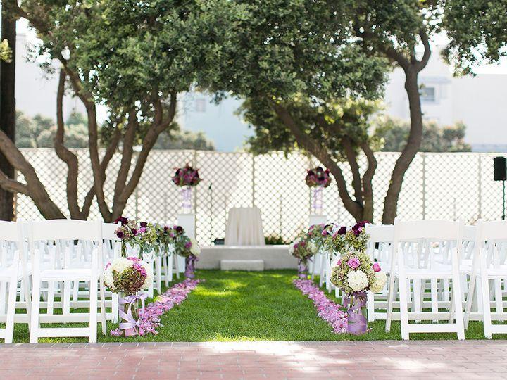 Tmx 1374207427271 Sjp9343 Santa Monica, CA wedding florist
