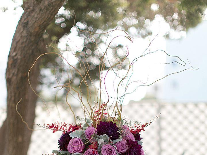 Tmx 1374207484885 Sjp9366 Santa Monica, CA wedding florist
