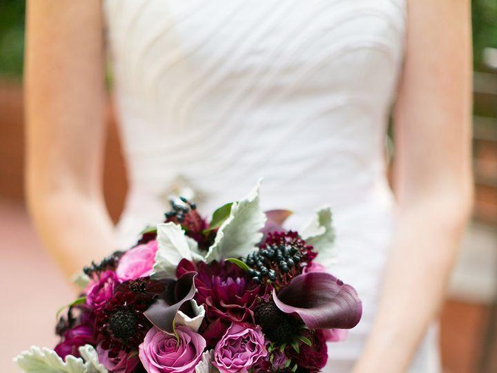 Tmx 1374207545567 Sjp9510 Santa Monica, CA wedding florist