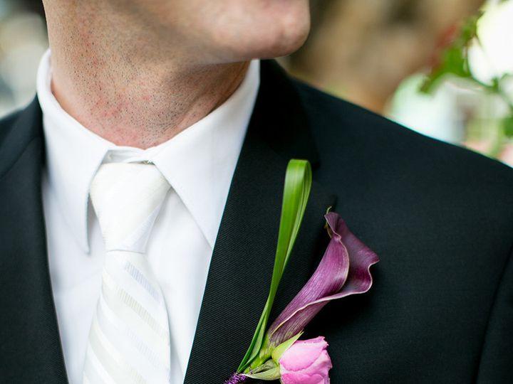 Tmx 1374207627724 Sjp9578 Santa Monica, CA wedding florist