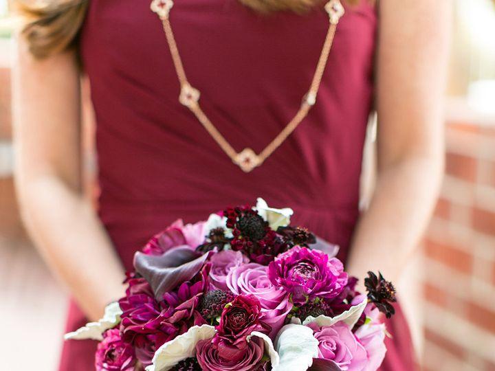 Tmx 1374207660129 Sjp9788 Santa Monica, CA wedding florist