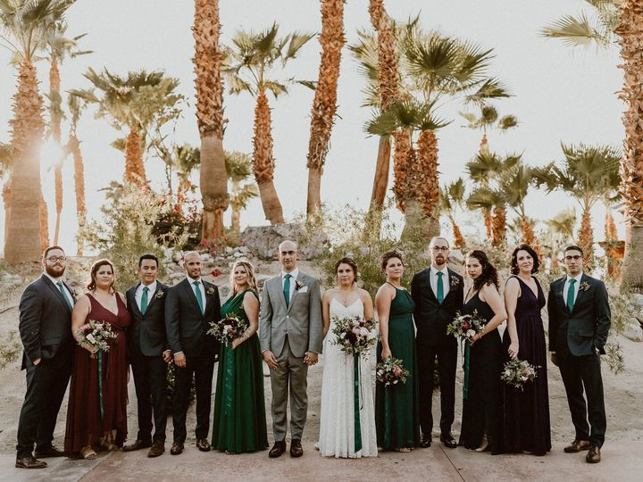 Tmx Anna X Seri 274 51 48105 159107377778497 Santa Monica, CA wedding florist