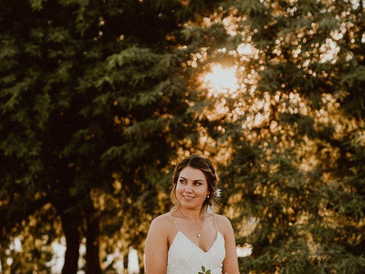 Tmx Anna X Seri 352 51 48105 159107377725930 Santa Monica, CA wedding florist