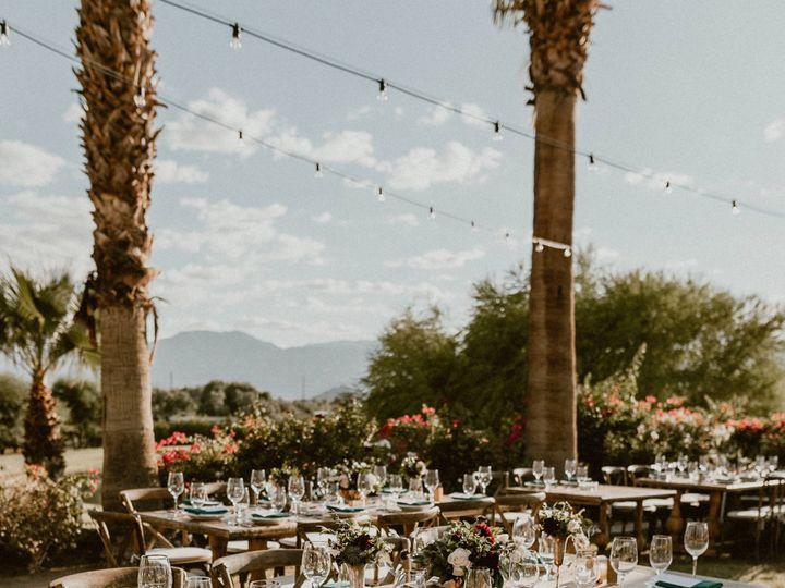 Tmx Anna X Seri 379 51 48105 159107377890709 Santa Monica, CA wedding florist