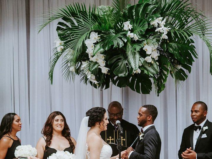 Tmx Img 0310 Websize 51 48105 159107506152443 Santa Monica, CA wedding florist