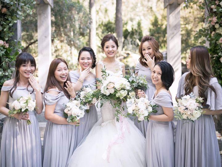 Tmx Img 1131 51 48105 159107496238592 Santa Monica, CA wedding florist