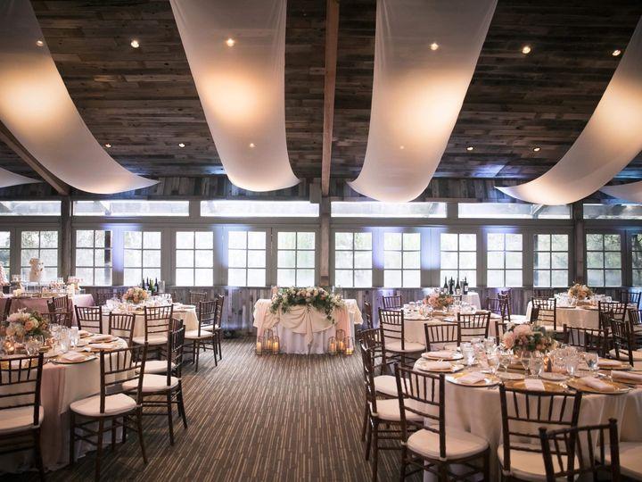 Tmx Img 1149 51 48105 159107496251297 Santa Monica, CA wedding florist