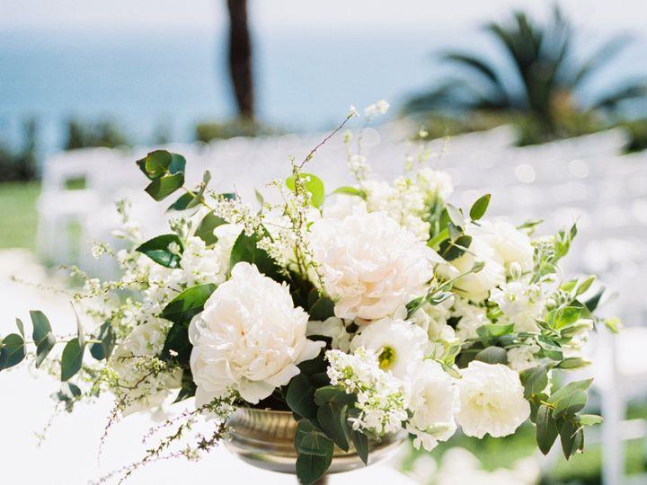 Tmx Jennifer John Wedding The Ponces Photography 192 51 48105 159107486791150 Santa Monica, CA wedding florist