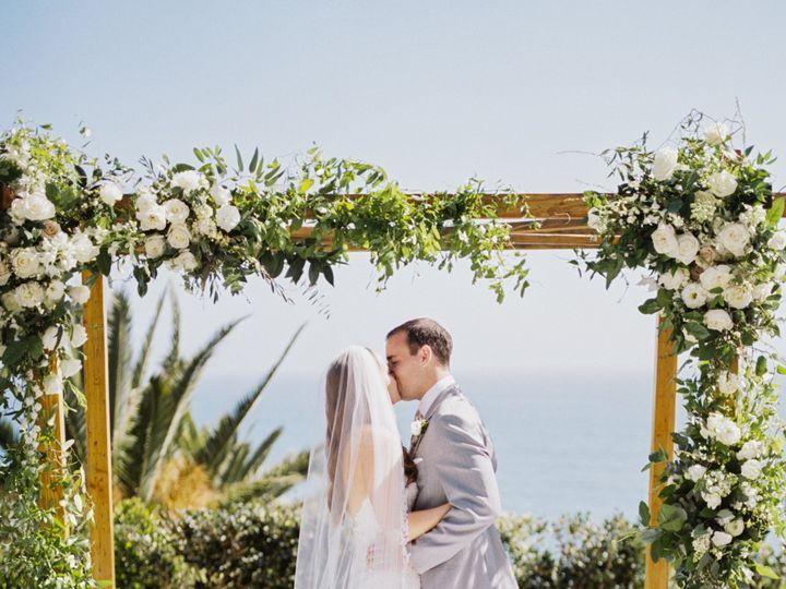 Tmx Jennifer John Wedding The Ponces Photography 295 51 48105 159107486899747 Santa Monica, CA wedding florist
