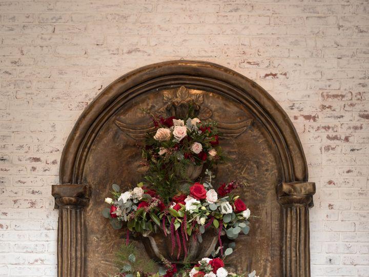 Tmx Jermaine Vanessa 168 51 48105 159107504580518 Santa Monica, CA wedding florist