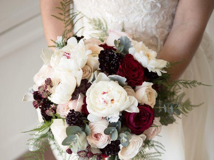 Tmx Jermaine Vanessa 290 51 48105 159107504498529 Santa Monica, CA wedding florist