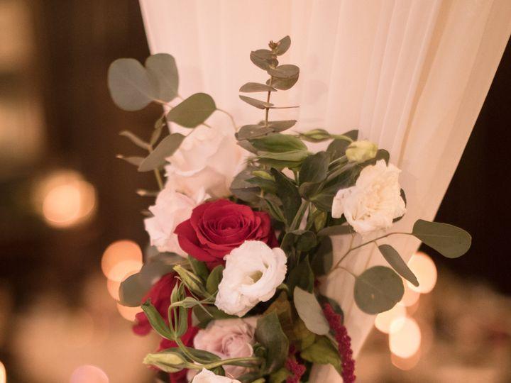 Tmx Jermaine Vanessa 549 51 48105 159107504611450 Santa Monica, CA wedding florist