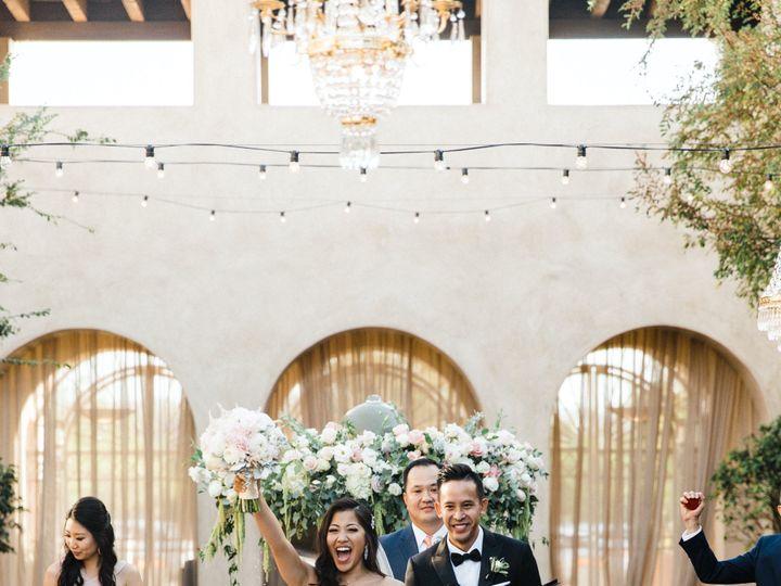 Tmx Lana And Phil S Wedding 0674 51 48105 159107550162022 Santa Monica, CA wedding florist