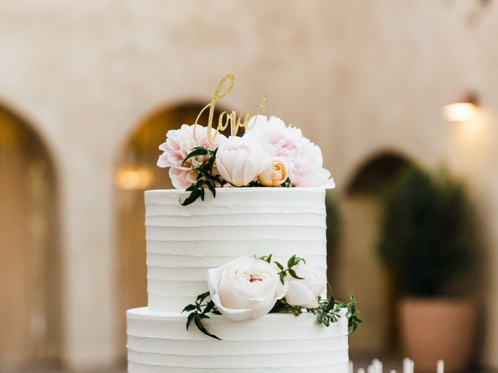 Tmx Lana And Phil S Wedding 0755 51 48105 159107550169247 Santa Monica, CA wedding florist