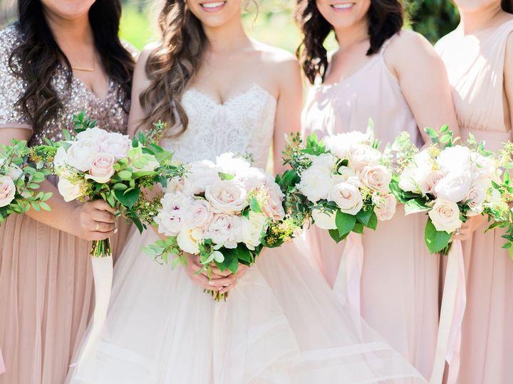 Tmx Lisaandscottwedding 112 51 48105 159107384175867 Santa Monica, CA wedding florist