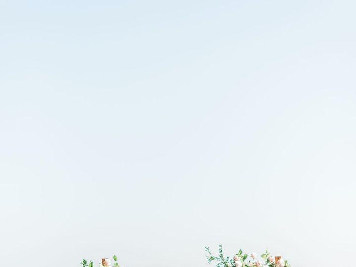 Tmx Lisaandscottwedding 450 51 48105 159107384127214 Santa Monica, CA wedding florist
