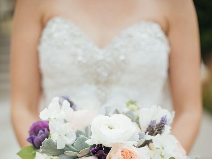 Tmx Marie Naeem Wedding 267 51 48105 159107374663059 Santa Monica, CA wedding florist