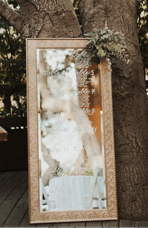 Tmx Screen Shot 2019 09 19 At 8 53 19 Am 51 48105 158981182277856 Santa Monica, CA wedding florist