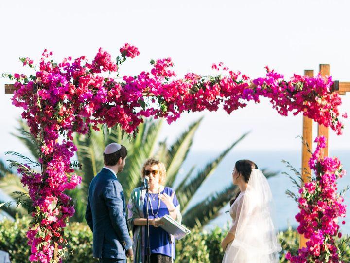 Tmx Screen Shot 2020 02 12 At 8 18 21 Pm 51 48105 158981177855281 Santa Monica, CA wedding florist