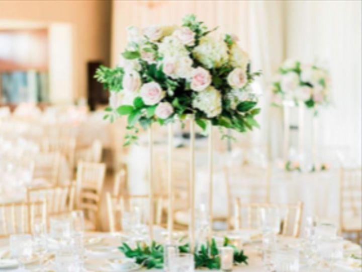 Tmx Screen Shot 2020 02 17 At 10 40 21 Am 51 48105 158981177647013 Santa Monica, CA wedding florist