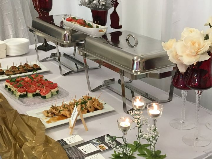 Tmx Img 0295 51 1978105 159451273152411 Deltona, FL wedding catering