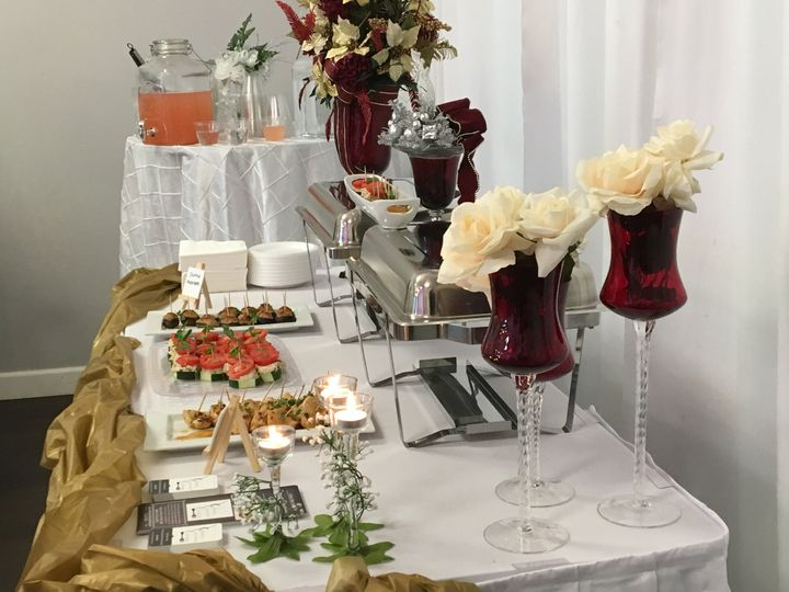 Tmx Img 0297 51 1978105 159451273146993 Deltona, FL wedding catering