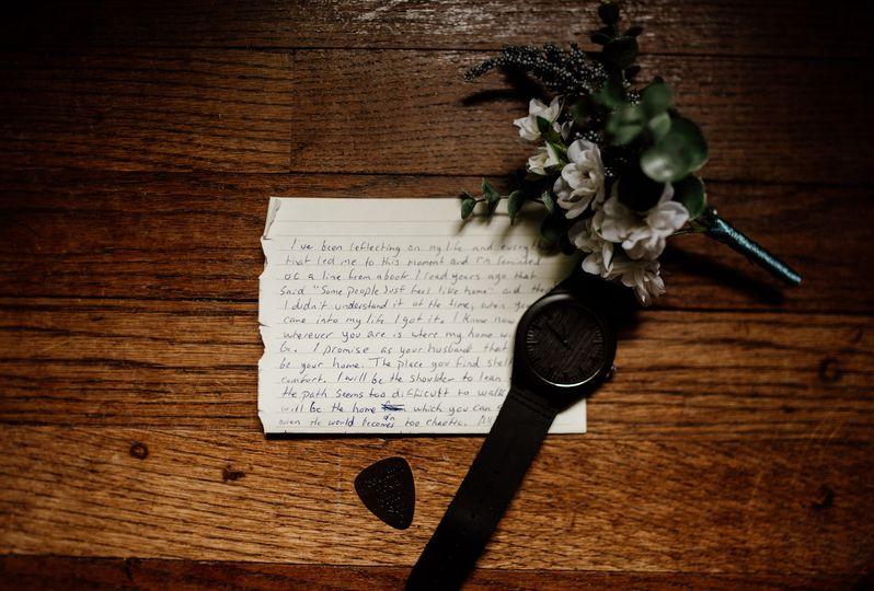 Photo: Meg ThompsonPhotography