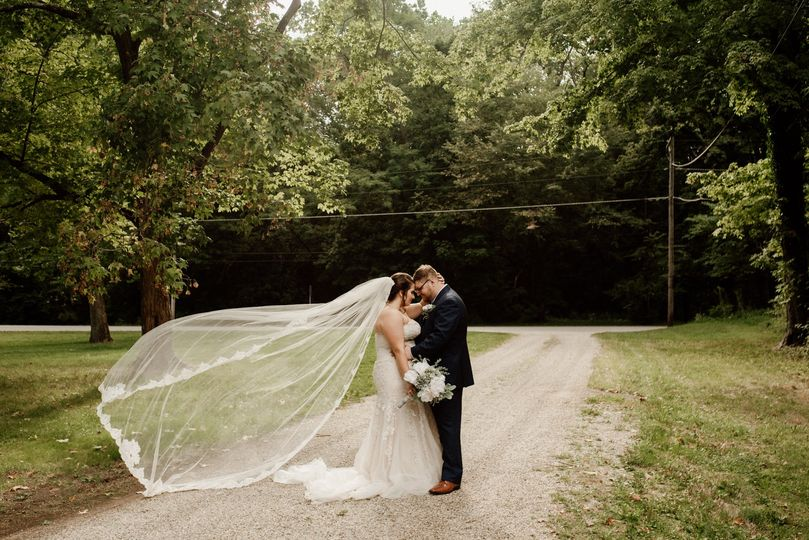 meg thompson photography blanton house wedding at 444 51 988105 161119980169355