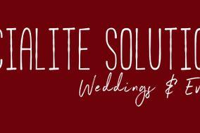 Socialite Solutions