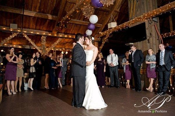 Tmx 1398796327344 379788101503642798868311510729422 Jackson, NH wedding venue