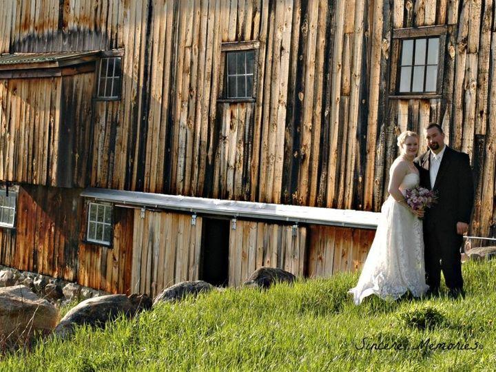 Tmx 1398796330376 543598290326664393977105519662 Jackson, NH wedding venue