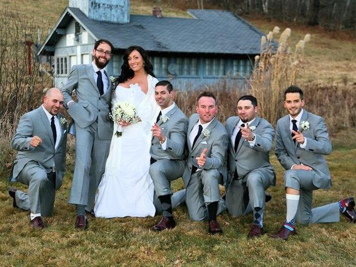 Tmx 1398796345393 148068910153564645285691844247074 Jackson, NH wedding venue