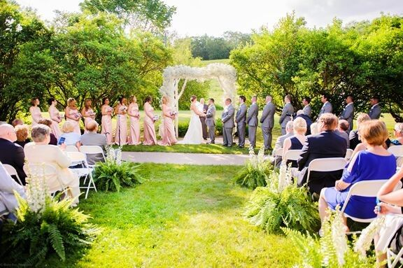 Tmx 1478895169249 Unspecified Jackson, NH wedding venue