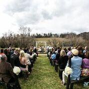 Tmx 1478895249746 Askidmore0004 Jackson, NH wedding venue