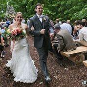 Tmx 1478895269769 Kewedding004 Jackson, NH wedding venue