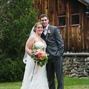 Tmx 1478895278143 Kewedding007 Jackson, NH wedding venue