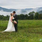 Tmx 1478895286218 Kewedding008 Jackson, NH wedding venue