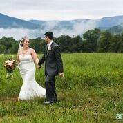 Tmx 1478895291949 Kewedding009 Jackson, NH wedding venue