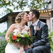 Tmx 1478895304383 Kewedding011 Jackson, NH wedding venue