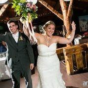 Tmx 1478895309439 Kewedding012 Jackson, NH wedding venue