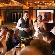 Tmx 1478895315706 Kewedding013 Jackson, NH wedding venue