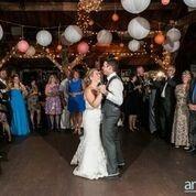 Tmx 1478895320427 Kewedding014 Jackson, NH wedding venue