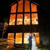Tmx 1478895325100 Kewedding015 Jackson, NH wedding venue