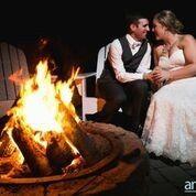 Tmx 1478895331768 Kewedding017 Jackson, NH wedding venue