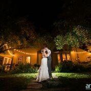 Tmx 1478895339450 Kewedding 18 Jackson, NH wedding venue